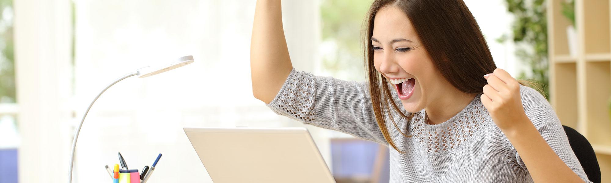 Video om online beter gevonden te worden