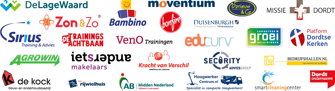 mootiv-logos-klanten-bedrijfsfilm.png