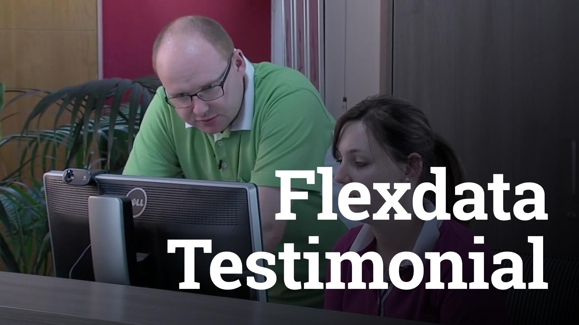 Mootiv thumbnail flexdata testimonial