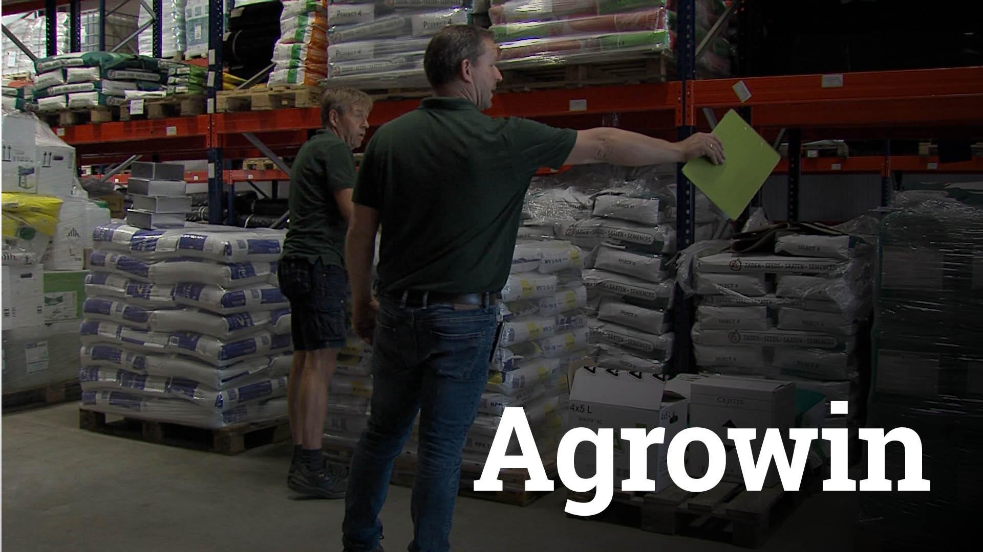 Mootiv thumbnail portfolio agrowin
