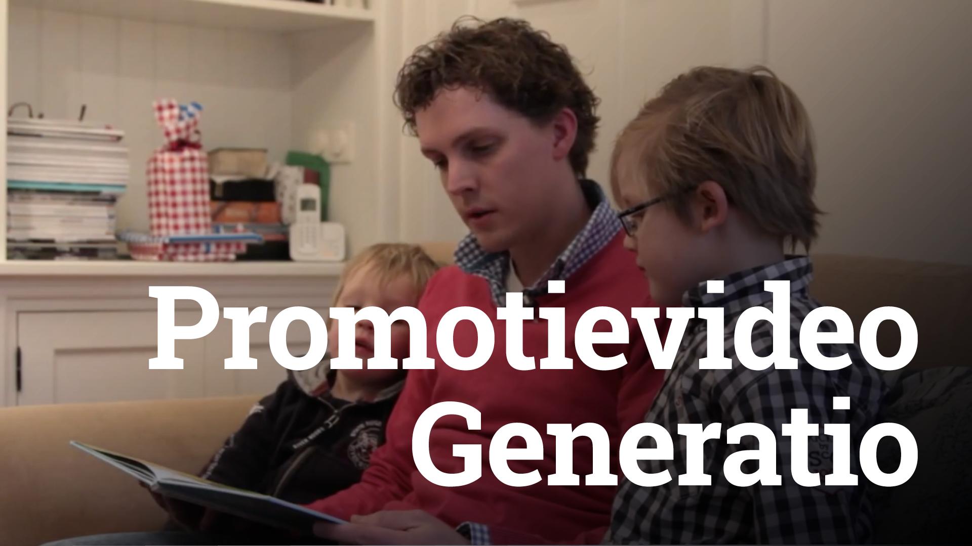 Mootiv thumbnail promotievideo generatio